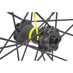 "Mavic Crossmax Pro Wheelset 27,5"" Boost black"